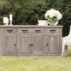 Photo Of Walter E Smithe Furniture + Design   Vernon Hills, IL, United  States