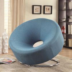 Superior Photo Of Victory Furniture U0026 Mattress   Norcross, GA, United States.  Beautiful Blue