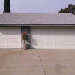 Photo Of Roll Em Up Garage Doors   Rancho Cucamonga, CA, United States