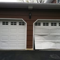 Photo Of All Pro Garage Door Company   San Gabriel, CA, United States