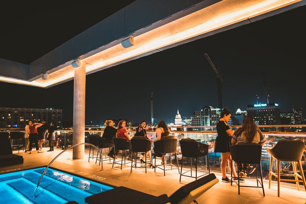 Otopia Rooftop