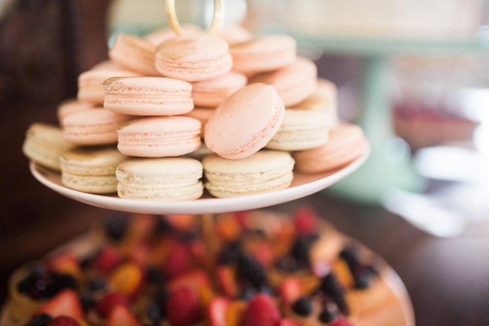 Fig & Flour Bakery: 970 Sunshine Ln, Altamonte Springs, FL