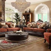 5 Star Furniture Furniture Stores 9900 Gulf Fwy Hobby Houston