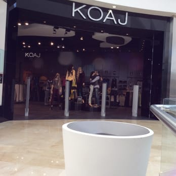 Photo of Koaj , Zapopan, Jalisco, Mexico. Exterior de la tienda