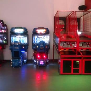 Go Karts Atlanta Ga >> K1 Speed - 59 Photos & 47 Reviews - Venues & Event Spaces - 1625 Pleasant Hill Rd, Duluth, GA ...