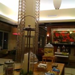 photo of hilton garden inn kankakee kankakee il united states hilton garden - Hilton Garden Inn Kankakee