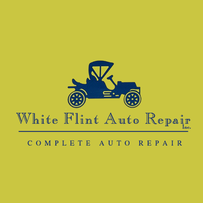 White Flint Auto Repair: 11748 Parklawn Dr, Rockville, MD
