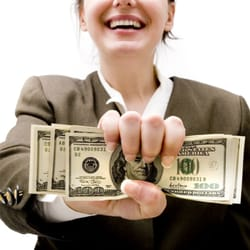 Fast Auto and Payday Loans - Title Loans, Payday Loans