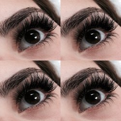 f700427bc9f Top 10 Best Eyelash Extensions in Huntington Beach, CA - Last ...