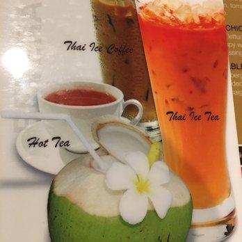 Angel thai cuisine 194 photos 344 reviews thai for Angel thai cuisine