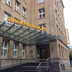 Commerzbank Dortmund Dortmund