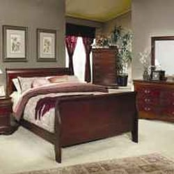 Charmant Photo Of South Florida Furniture Direct   West Palm Beach, FL, United States