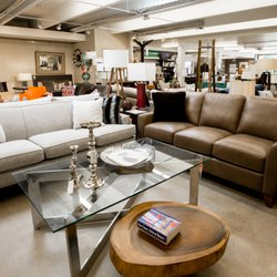 Good Photo Of Concepts Furniture U0026 Accessories   Boulder, CO, United States ...
