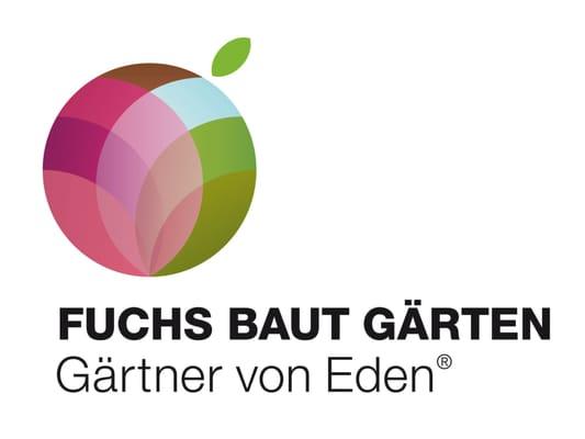 fuchs baut gärten landscaping schlegldorf 91a lenggries bayern