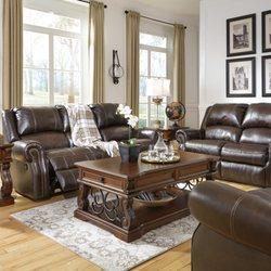 Attractive Photo Of Western Furniture   San Bruno, CA, United States