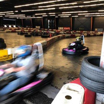 LeMans Karting - 259 Photos & 397 Reviews - Go Karts - 45957