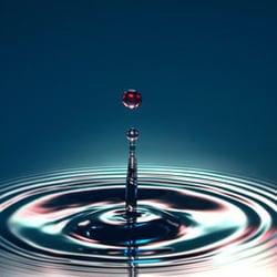 American Rain Gutters Amp Water Harvesting Solutions