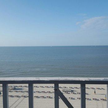 Photo Of Sun Deck At Lanikai Fort Myers Beach Fl United States