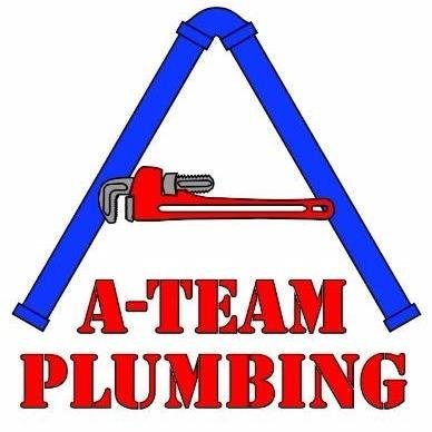 A-Team Plumbing: 5156 Washington Rd, Albany, OH
