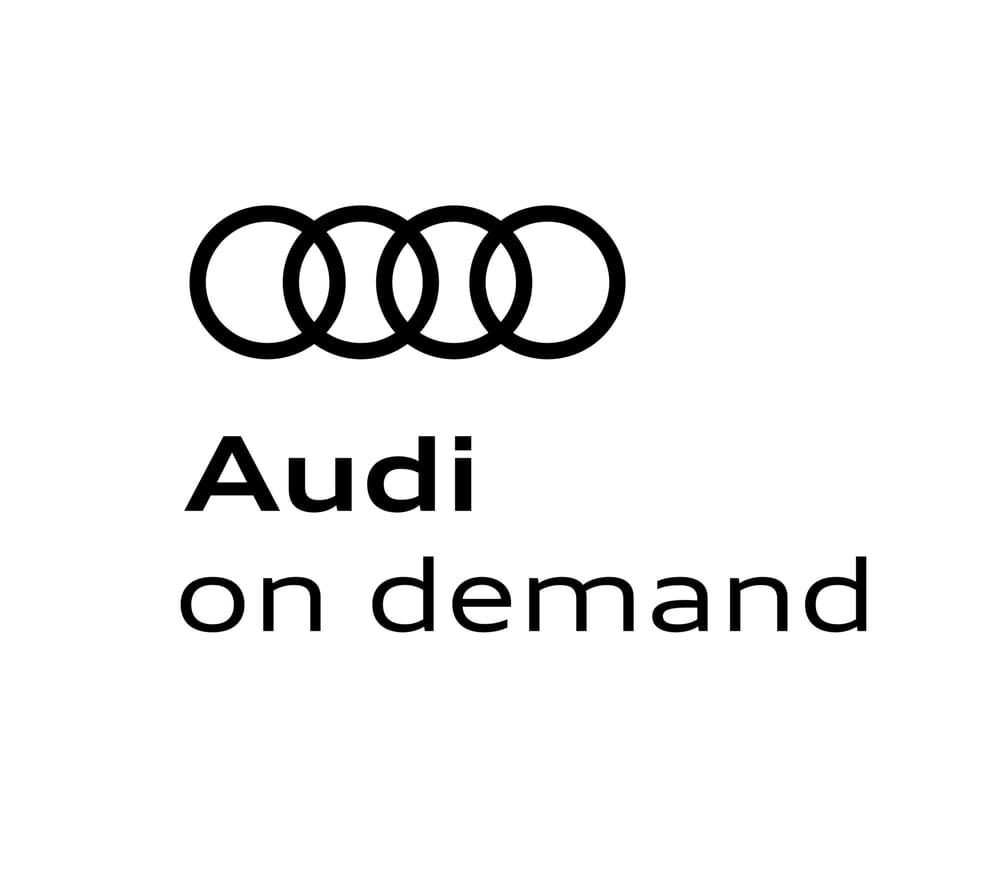 audi on demand - 48 photos  u0026 56 reviews - car rental