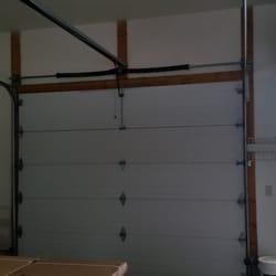 The Garage Doorman - Garage Door Services - Driggs, ID - Phone ...