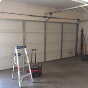 ... United Photo Of AER Garage Door Repair   Santa Clarita   Santa Clarita,  CA, United