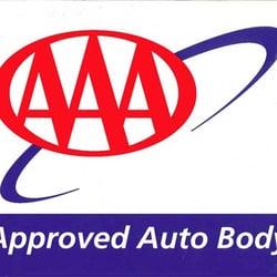 Superior Auto Body North Miami Fl Yelp