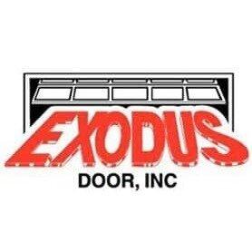 Exodus Door: 101 Target Rd, Corrales, NM