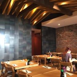 Kotobuki Restaurant 347 Photos 363 Reviews Japanese 1530 Old
