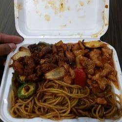 Ruby Thai Kitchen - 13 Reviews - Thai - 2901 S Capital of Texas Hwy ...