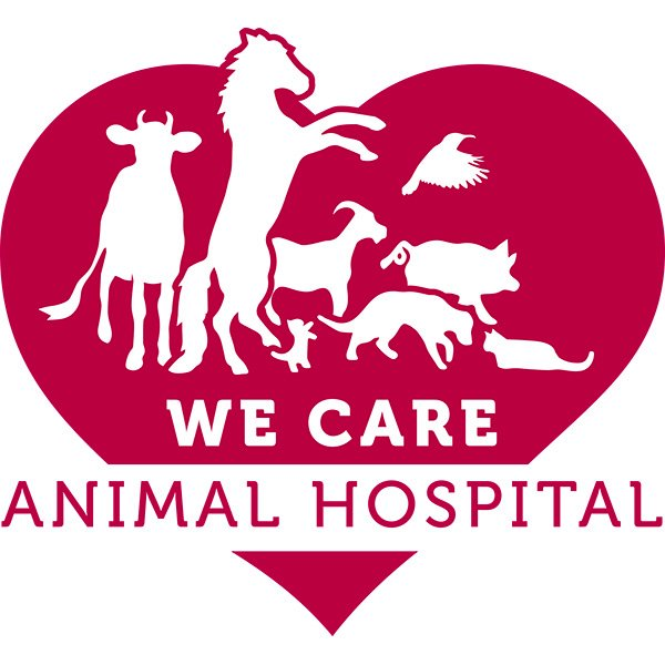 We Care Animal Hospital: 421 Industrial Ave, Clintonville, WI