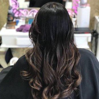 b221e624 Medusa Salon Spa - 30 Photos & 10 Reviews - Hair Salons - 93-04 37th ...