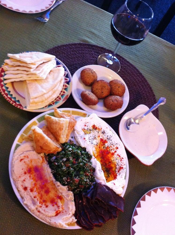 Ararat armenian cuisine closed 36 photos 31 reviews for Ararat armenian cuisine