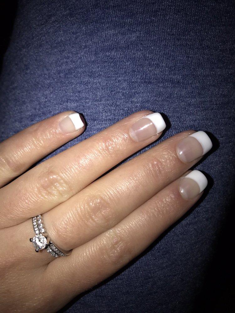 Victoria Nails: 11726 Antonia Way, Louisville, KY
