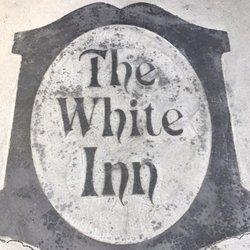 Photo Of The White Inn Fredonia Ny United States