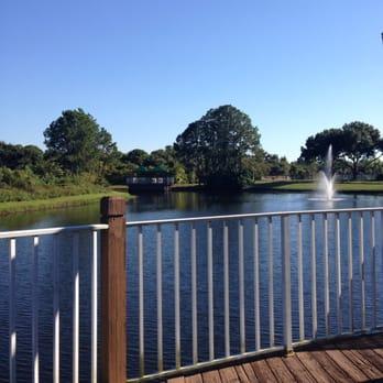 Audubon Lake Apartments Reviews