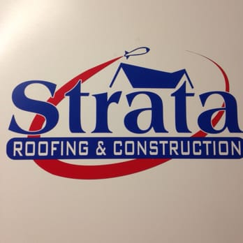 Strata Roofing Amp Construction 28 Photos Amp 10 Reviews