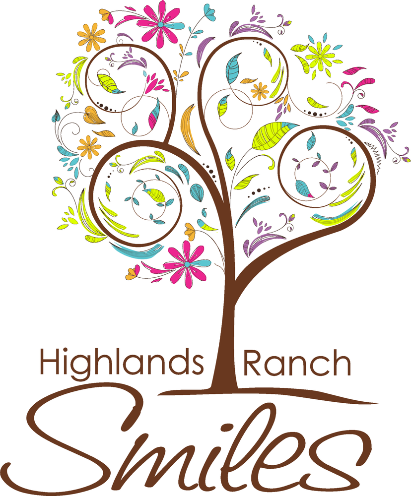 Highlands Ranch Colorado: Highlands Ranch Smiles