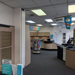 Photo Of The UPS Store