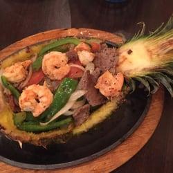Photo Of Gallito S Mexican Restaurant Hanover Pa United States Fajita In A