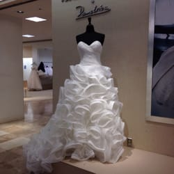 Paisley Bride Dresses Mother of the Macy's