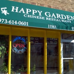 New Hy Garden Restaurant 14 Reviews Chinese 1154a Main