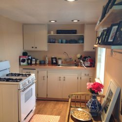 Photo Of Paradigm Remodeling   Tacoma, WA, United States. After Kitchen