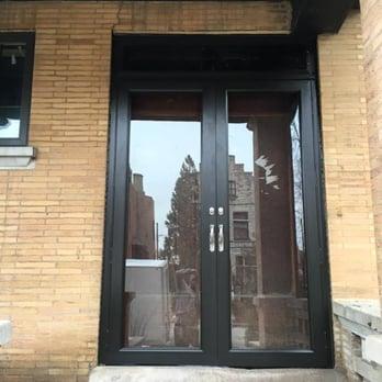 feldco window reviews absolutions photo of feldco windows siding doors des plaines il united states 54 photos 182 reviews windows