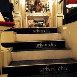 Urban Chic - Negozi d\'arredamento - Providencia 2124, Providencia ...
