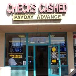 Cash converters loan cape town picture 9