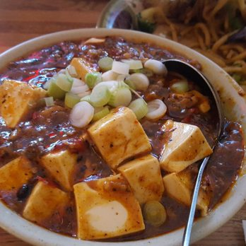 Mission chinese food order food online 1274 photos for Asian cuisine san francisco