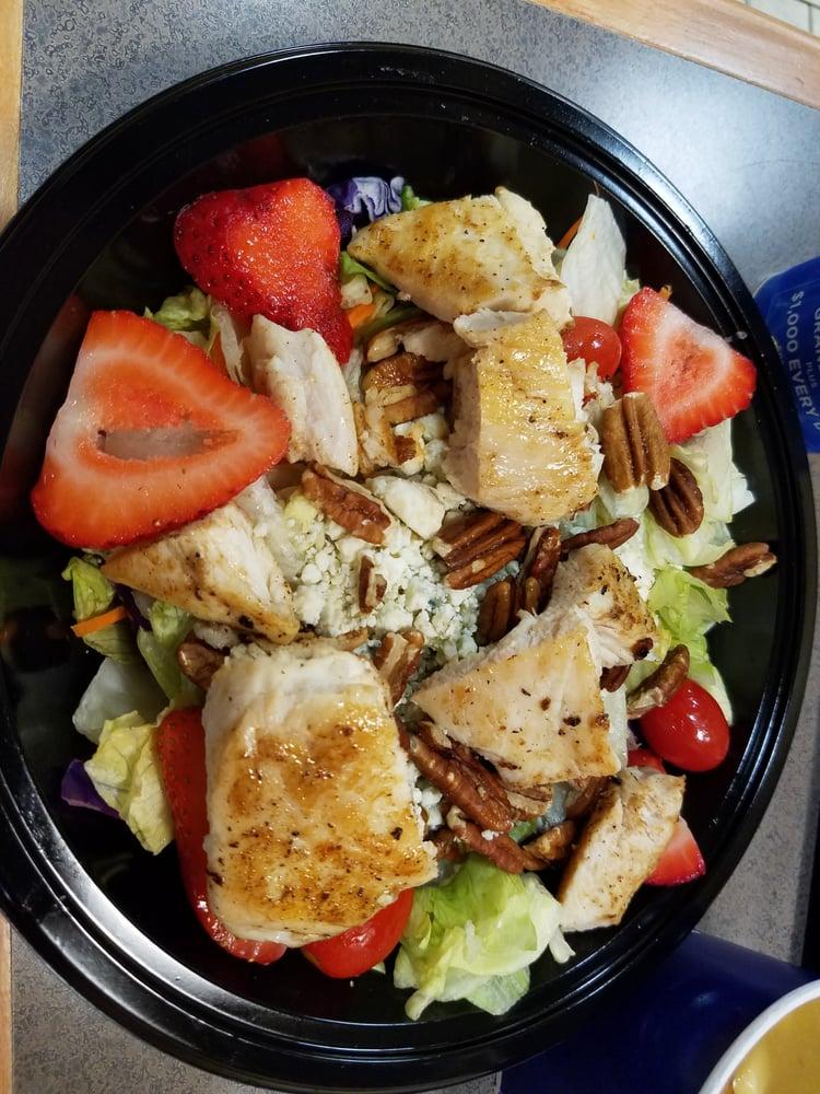 Culvers 10 Reviews Burgers 3001 Fairfield Ln Ottawa Il Restaurant Reviews Phone