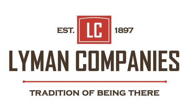 Lyman Lumber Company Get Quote Building Supplies 300