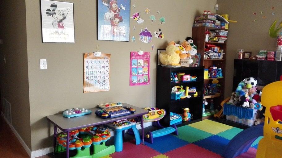 Indoor Play Zone 5 - Yelp